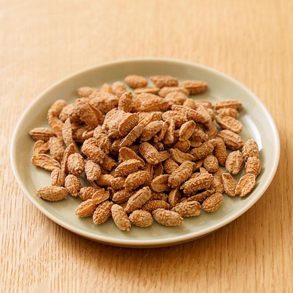 on-roasted-nuts-coffee-80