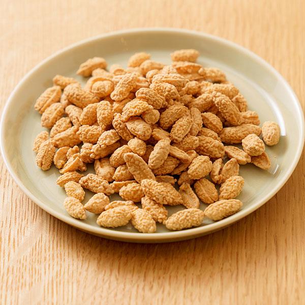 on-roasted-nuts-miso-80