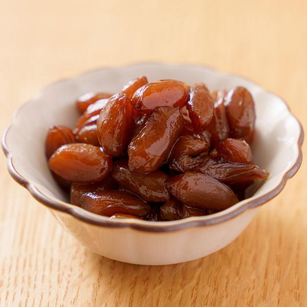 on-roasted-nuts-nimame-150